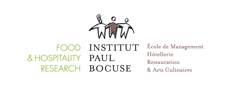 ipb_logo_hospitality_couleur