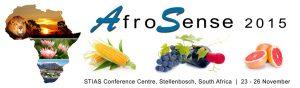 AfroSense-2015