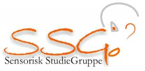 ssg_logo_450