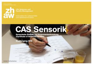 Flyer_CAS_Sensorik_2016_web