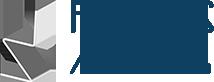 logo FLINS